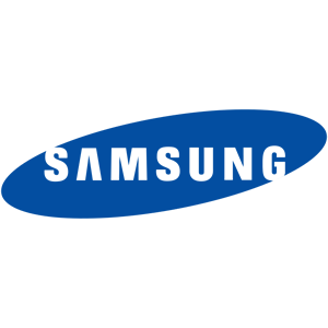 Centro Assistenza Samsung Ragusa.Riparazione Iphone Samsung Galaxy Ipad Tablet