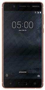 Riparazione Vetro Touch Screen Lcd Nokia 5 Subitoriparo Com