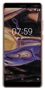 Riparazione Vetro Touch Screen Lcd Nokia 7 Plus Subitoriparo Com