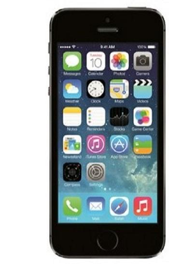 50e3135d853 Riparazione MICROFONO per iPhone 5S, Apple, SUBITORIPARO.com