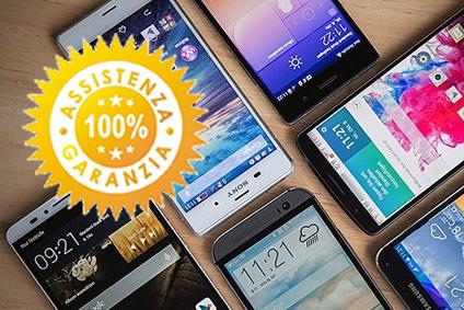 Riparazione Cellulari Samsung Milano.Riparazione Iphone Samsung Galaxy Ipad Tablet