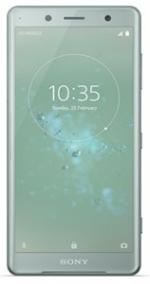 SONY XPERIA XZ2 COMPACT H8314 H8324