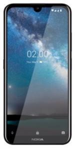 Assistenza E Riparazione Nokia Subitoriparo Com