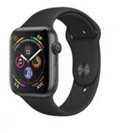 Riparazione VETRO TOUCH SCREEN+LCD APPLE WATCH SERIES 4 4.0