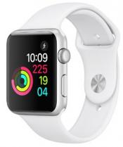 Riparazione VETRO TOUCH SCREEN+LCD APPLE WATCH SERIES 1 4.2