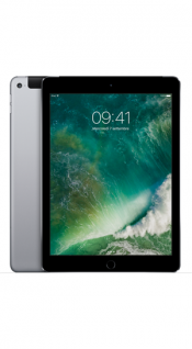 Riparazione VETRO TOUCH SCREEN iPad Air